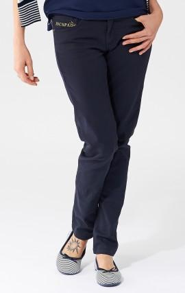 Pantalon Genova