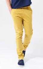 Pantalon Palermo